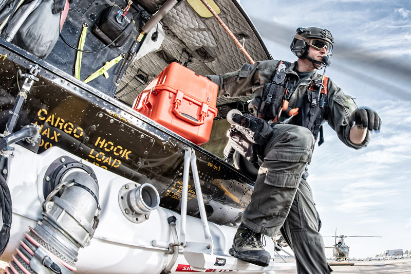 pelican 1465ems emergency rescue case