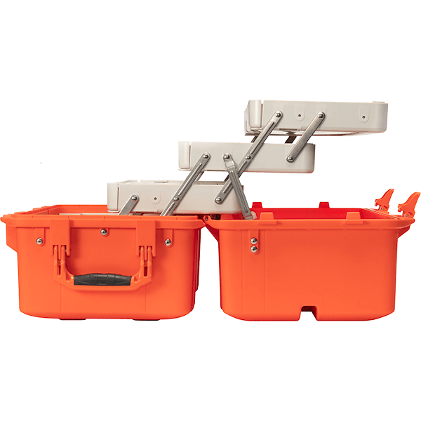 pelican 1465ems medical case