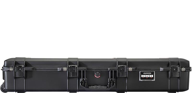 pelican air 1745 deep long tall case