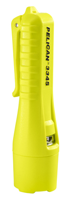 pelican 3345 flashlight front right angled