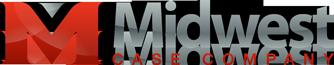 logo midwest case