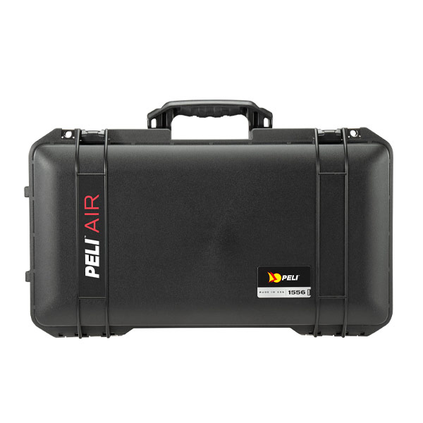 pelican 1556 light premium air case