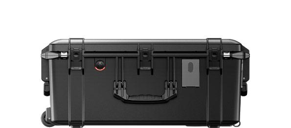 pelican 156 air foam camera case