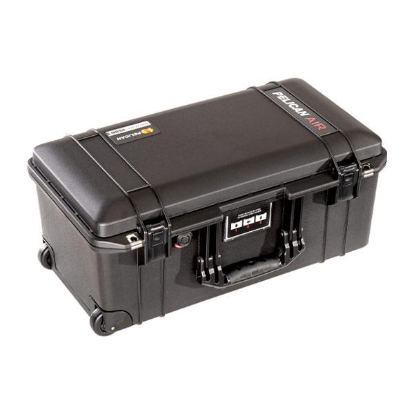 pelican 1556 light premium air case