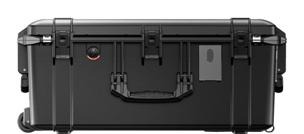 pelican 1606 air long deep hard case