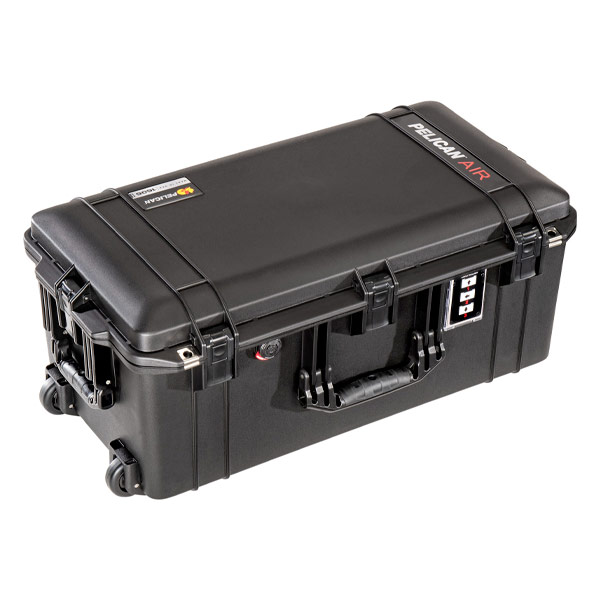 pelican 1606 lightweight foam cut hard case