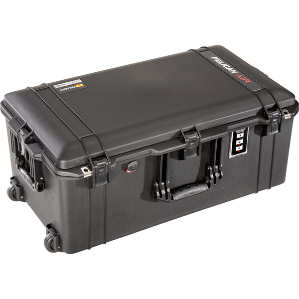 pelican 1626 air deep laptop case