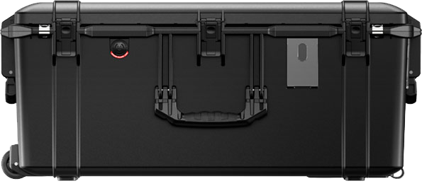 pelican 1626 air lightweight hard case