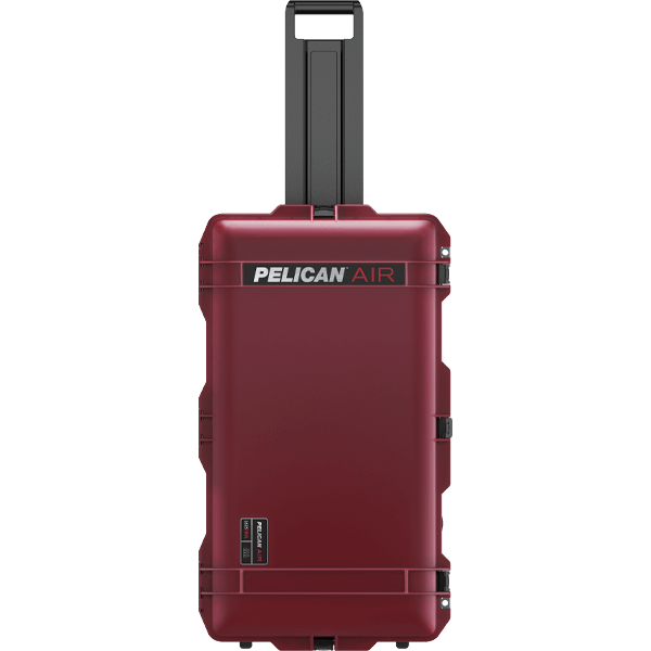 pelican 1615 travel air carry on case