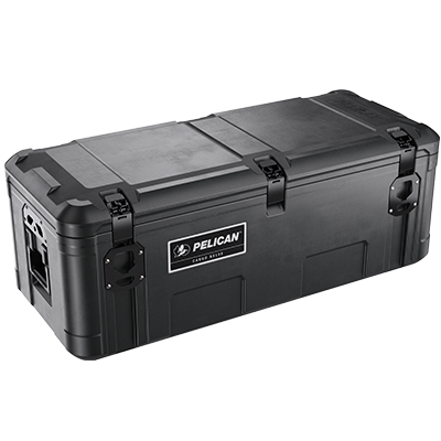 pelican bx135 medium trunk cargo case
