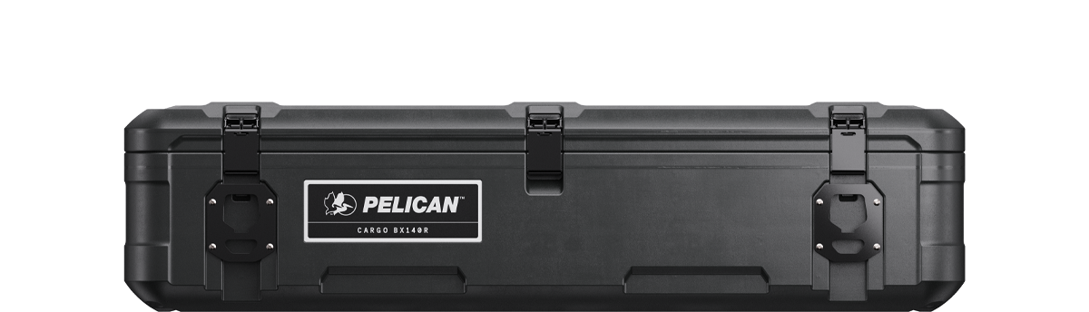 pelican bx140 large roof case case