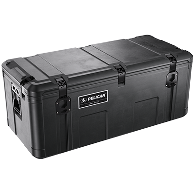 pelican bx255 trunk large cargo case