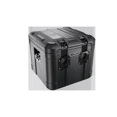 pelican bx50 corner cube trunk case