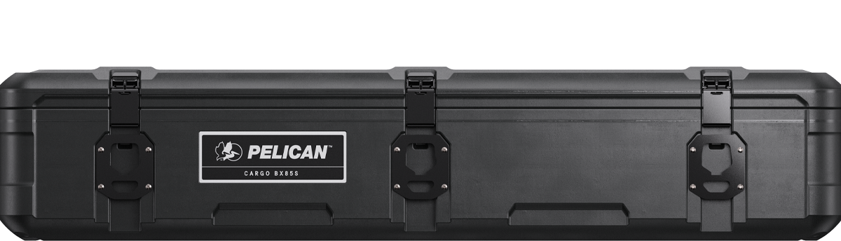 pelican bx85 large saddle case