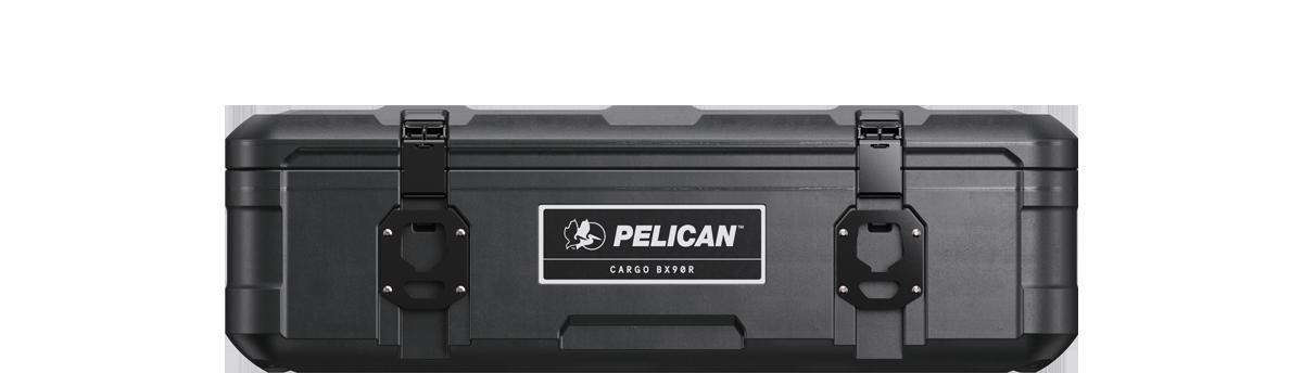 pelican bx90 medium roof cargo case