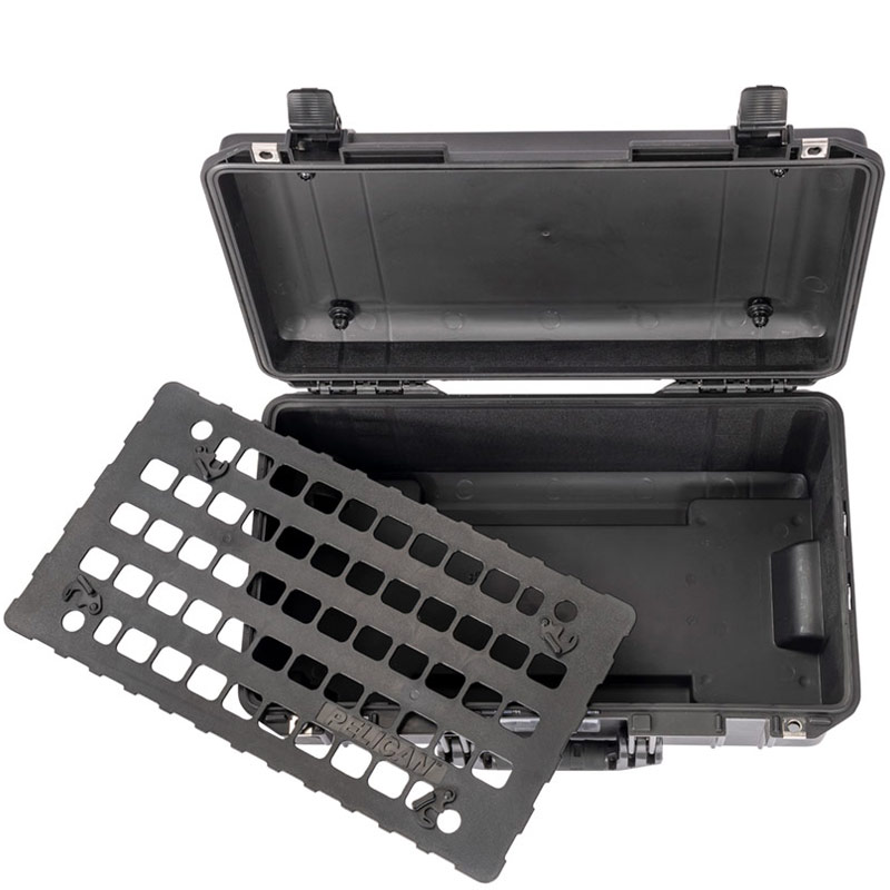 Pelican 1535 1535MP ez-click molle panel