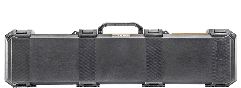 pelican vault v770 single tactical rifle case