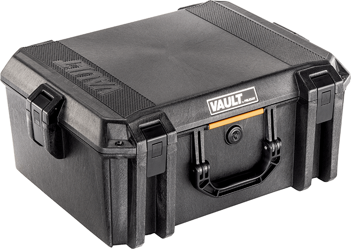 pelican fourth of july sale soft cooler