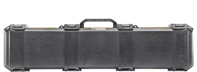 pelican vault v770 single tactical rifle case