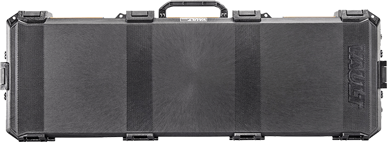 pelican v800 double rifle case