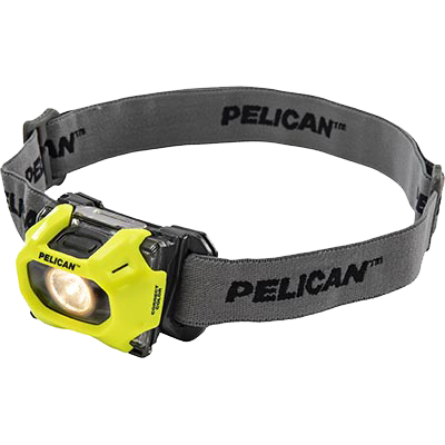 pelican 2755cc correct color headlamp