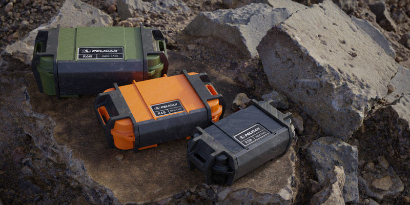 pelican personal utility rugged ruck case