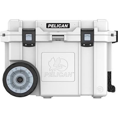 pelican 45qw wheeled rolling cooler