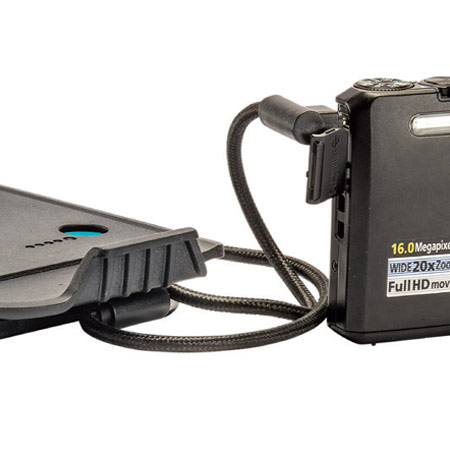 pelican usb power charge go case
