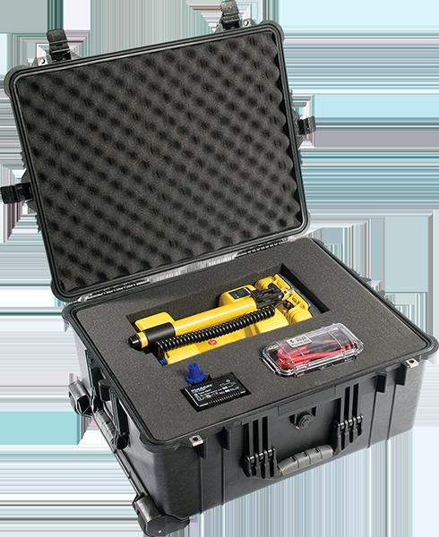 peli 1610 equipment case