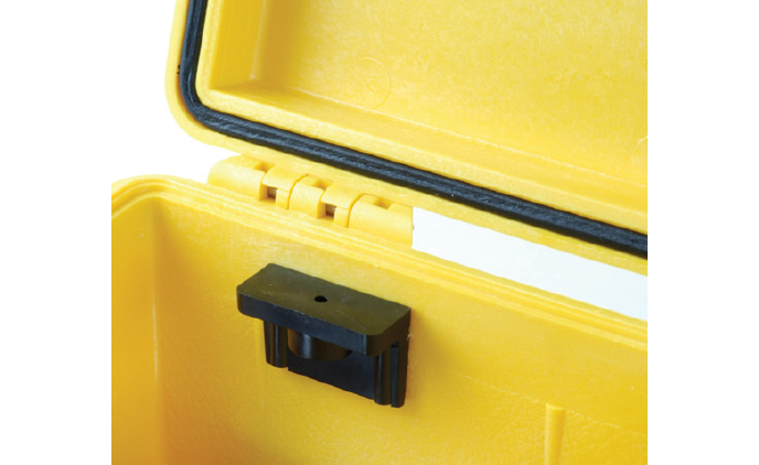 peli adhesive for peli protector cases