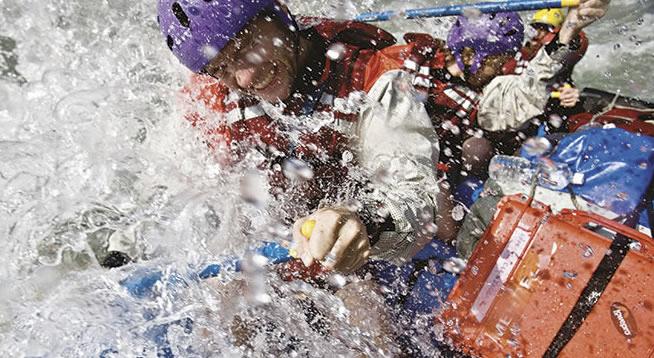 peli protector waterproof case