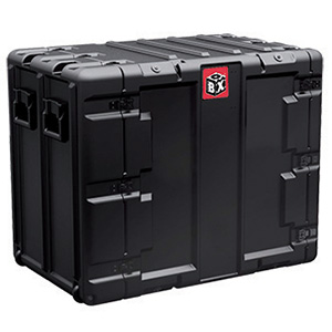 peli blackbox case