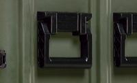 peli comfort grip handles