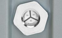 peli humidity indicator