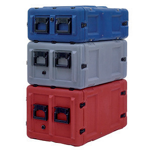 peli mini mac rack container case