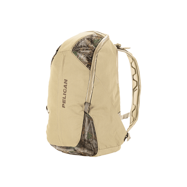pelican mpb35 camo premium backpack