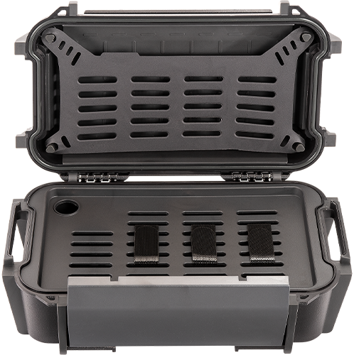 pelican ruck personal small case
