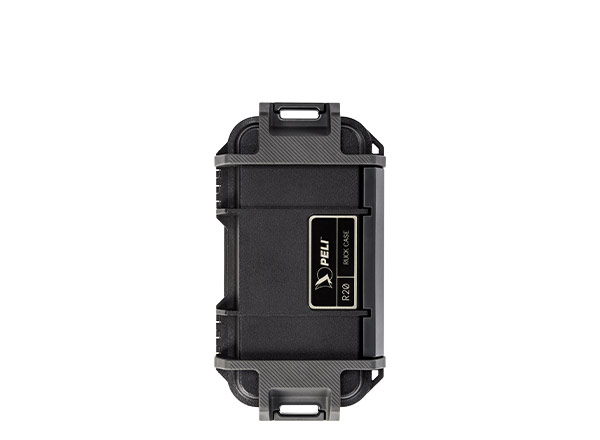 pelican r20 small tool ruck case
