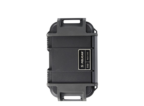 pelican r40 ruck phone key case