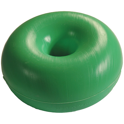 pelican green skid-mate