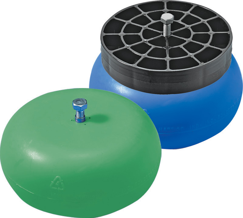 pelican skid mate cushion