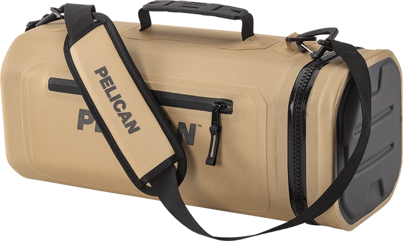 pelican sling soft cooler features