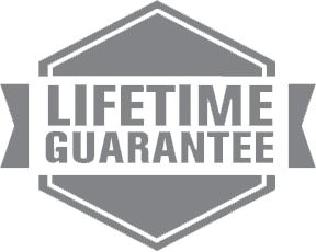 peli lifetime guarantee