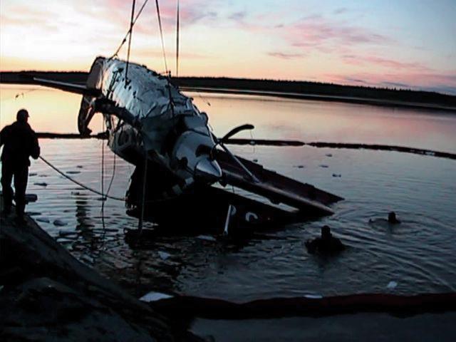 pelican discover survival story daryl dolynny plane crash