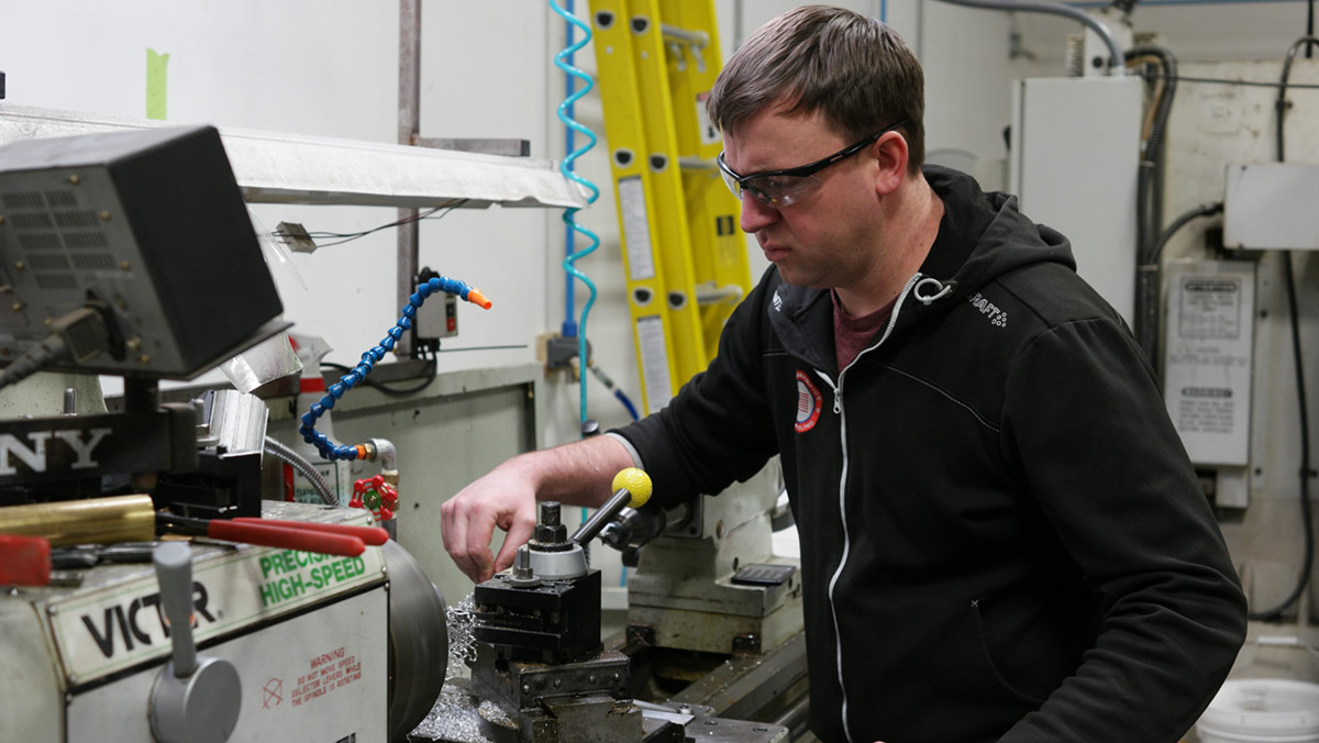 pelican jason quade custom bike repair tools