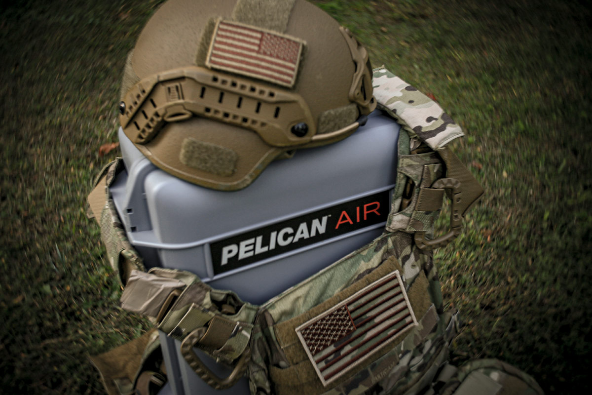 pelican pro team matt hecht military photographer
