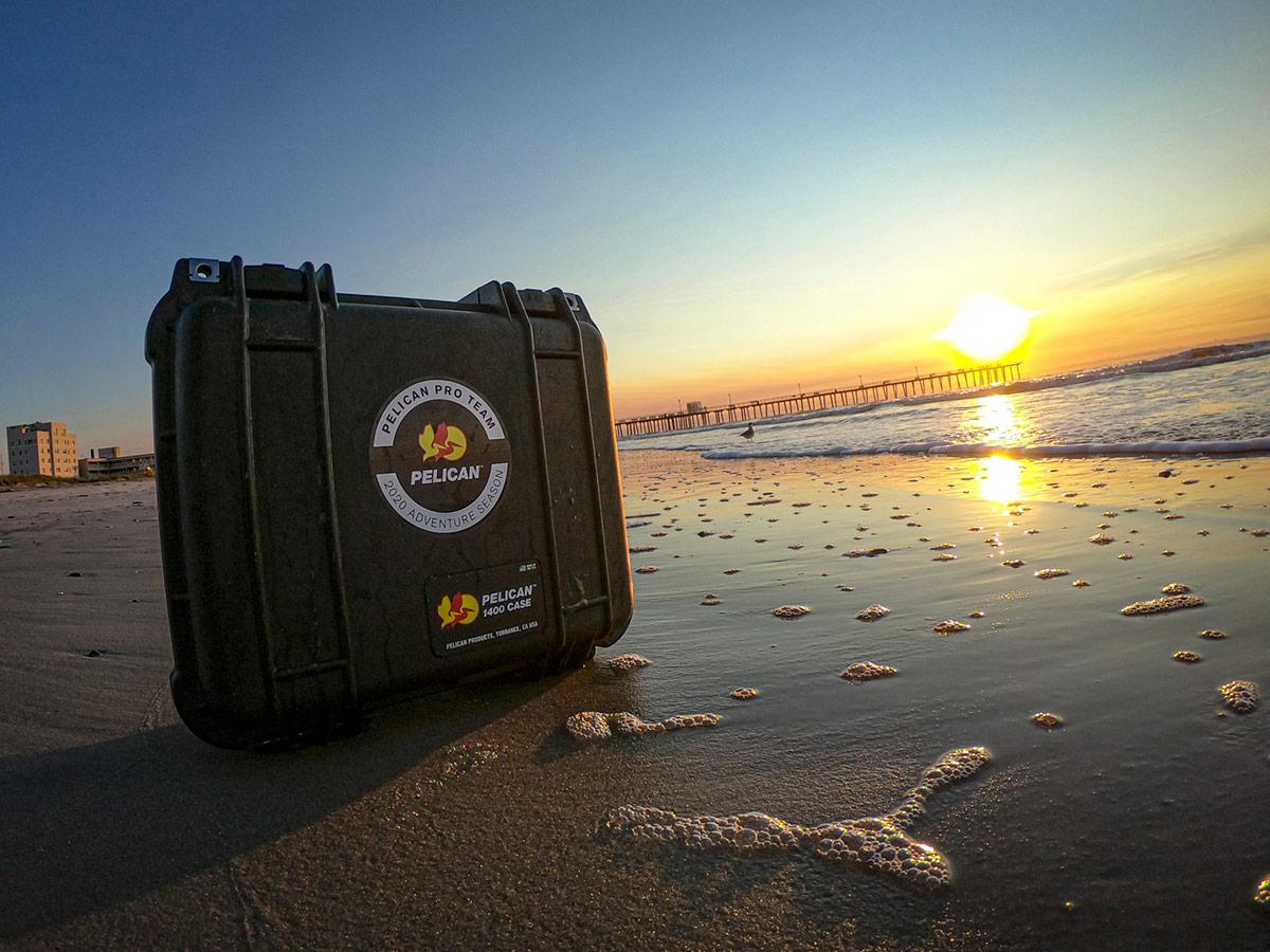 pelican pro team matt hecht story teller photographer