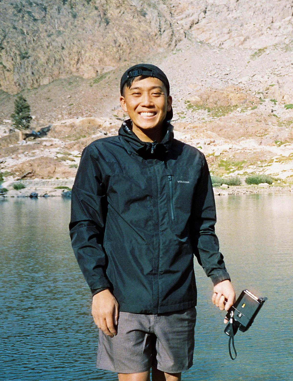 mike pham landscape travel portrait photographer
