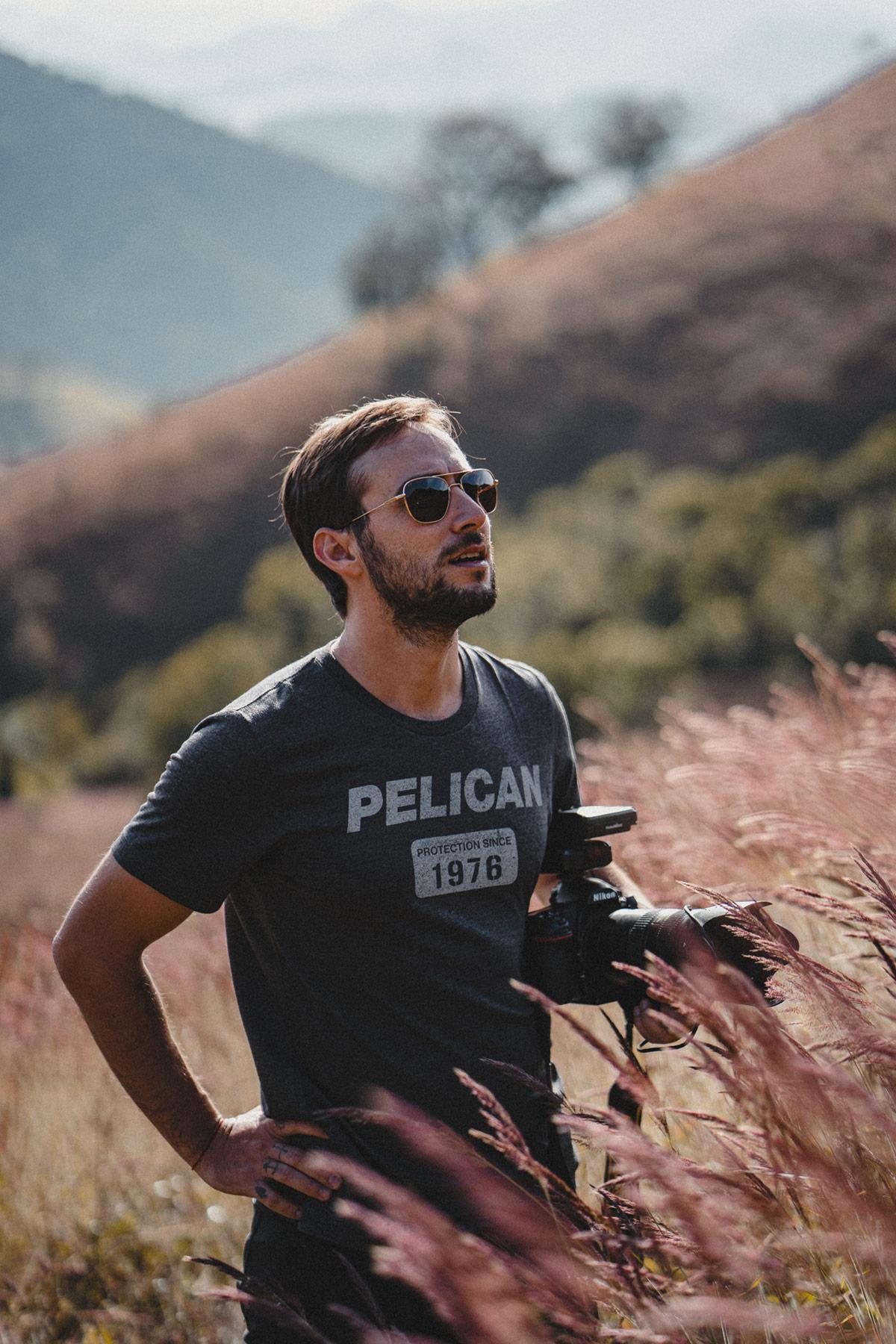 pablo vaz professional travel photographer