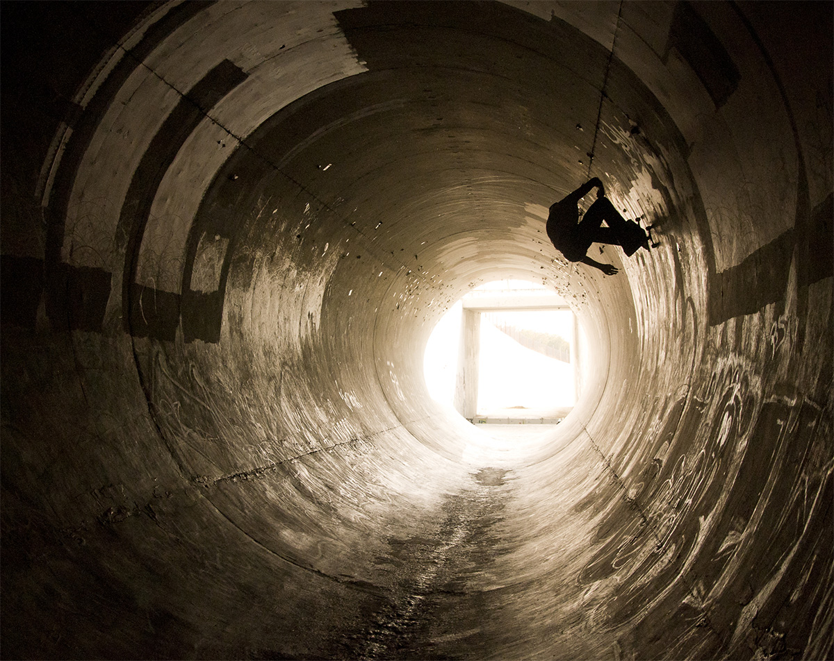 ray zimmerman skateboard photographer pelican